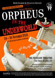 Bath G&S Orpheus flyer.jpg