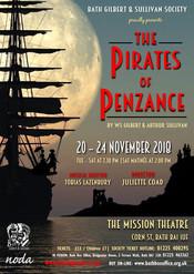 Pirates final .jpg