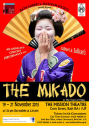 Bath G&S Mikado A4 poster.jpg