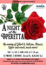 Night at the Operetta Poster.jpg