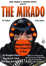 Mikado 2010 Poster.jpg