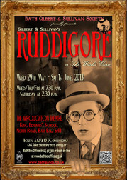 Bath G&S Ruddigore poster.jpg