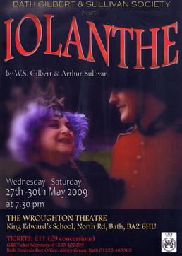 Bath G&S Iolanthe Poster.jpg