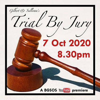 Trial by Jury BGSOS.jpg