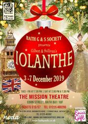 Bath G&S Iolanthe Flyer Front.jpg