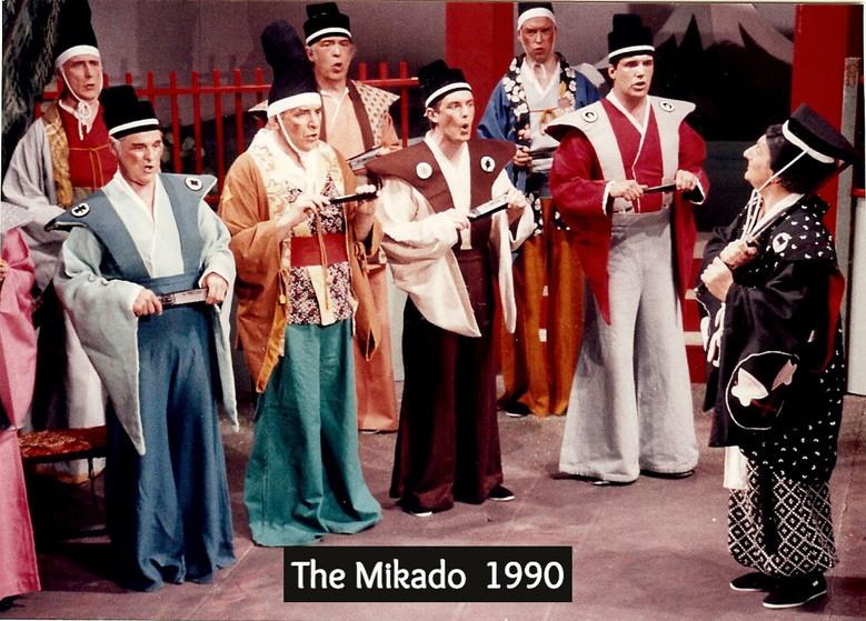 Mikado%2090%202_edited.jpg
