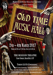 Bath G&S Music Hall Poster.jpg