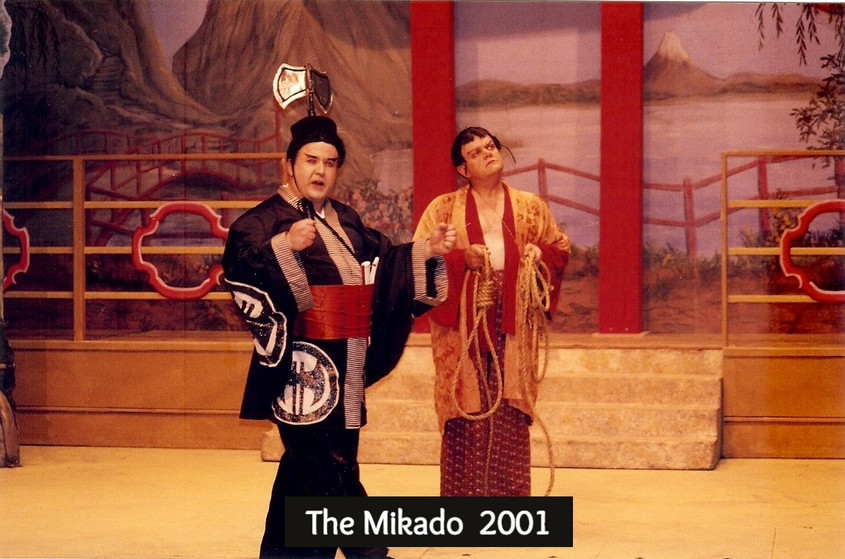 Mikado%202001_edited.jpg