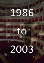 1986 to 2003.jpg
