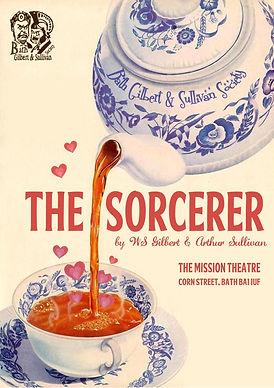 Sorcerer poster for web page.jpg