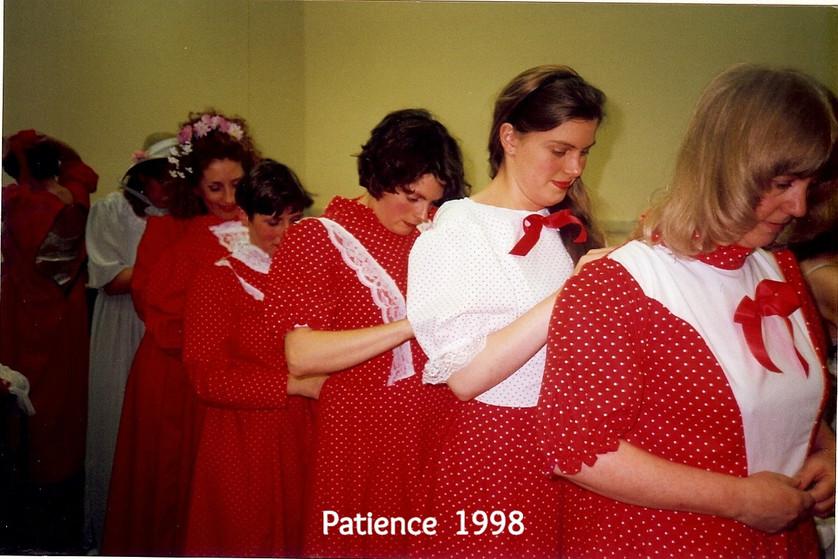 Patience%2098%202_edited.jpg