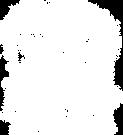 Bath G&S Logo New WHITE.png