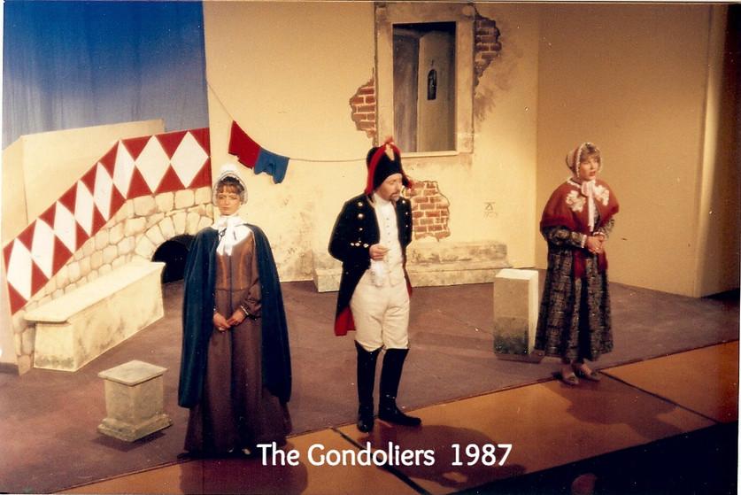 Gondolier%2087%202_edited.jpg