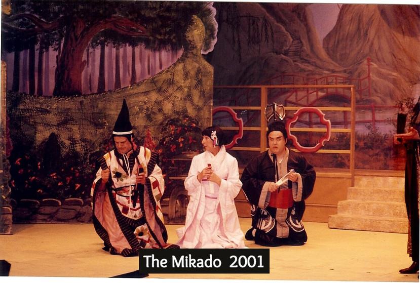Mikado%202001%203_edited.jpg