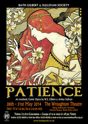 Bath G&S Patience A4 Poster FINAL.jpg