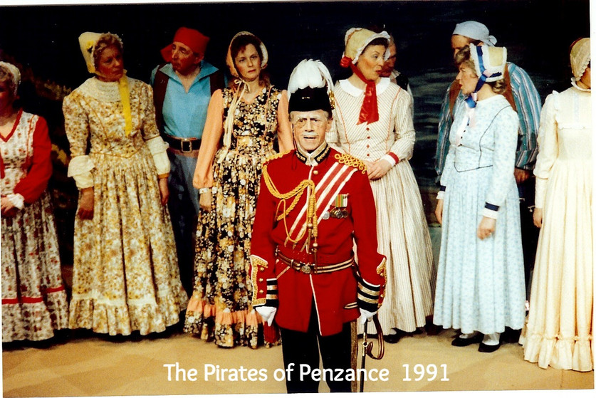 Pirates%2091%202_edited.jpg