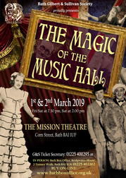 Magic of the Music Hall poster.jpg