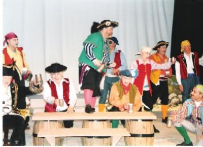 Pirates Men.jpg