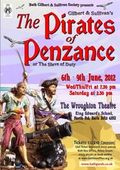 Pirates poster New3.jpg