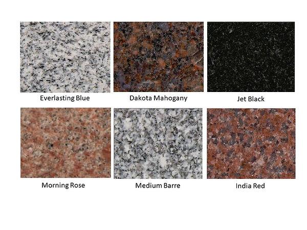 Granite Colors in Powerpoint.jpg