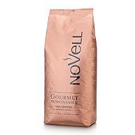 novell_gourmet_responsable_1kg_dreta_low