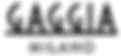 Gaggia_logo_wordmark.png