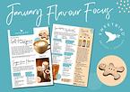 Jan-Flavour-Focus-Web-Banner.png