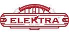 Elektra-Logo.jpg