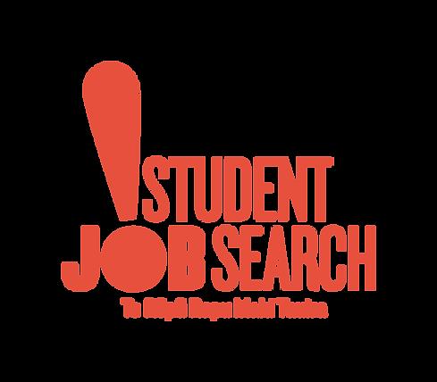 876px-Student_Job_Search_logo_2017.svg c