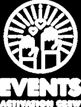 EAC Logo, White.png