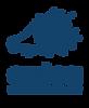 AUTSA Logo - Blue.png