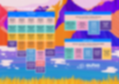 Re-O 2019 Activity Schedule A3.png