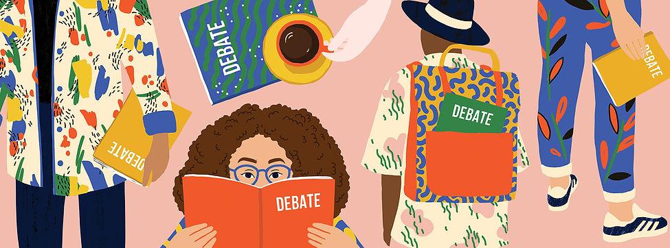 debate cover.jpg