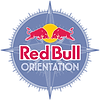 RB_Orientation_Logo_New-02.png