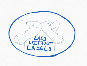 Lads Without Labels