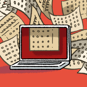Cheating Incidents Triple at the University of Auckland Due to Online Exams