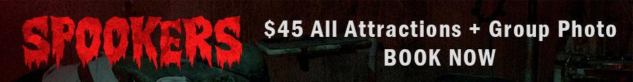 AUT Spookers Web Banner.jpg