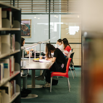 AUT Fees Set to Increase in 2021