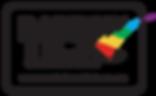 RainbowTick.png