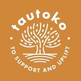 Tautoko.png