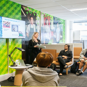 Employability and Careers at AUT