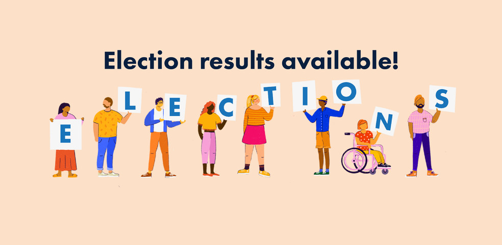 Election results-AUTSA.jpg