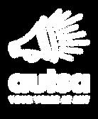 AUTSA Logo - White .png