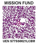 QR_mission.png