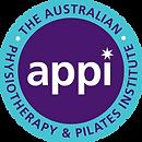 pilates, physiotherapy, borehamwood, edgware, appi
