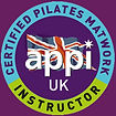 uk-certified-logo.jpg