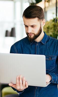 Diplomado-en-marketing-digital-1v.jpg