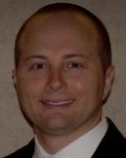 Richard Kaufman
