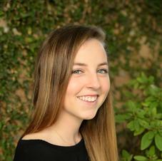Kyra Brown
