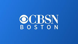 logo-cbsn-boston-1920x1080.jpg